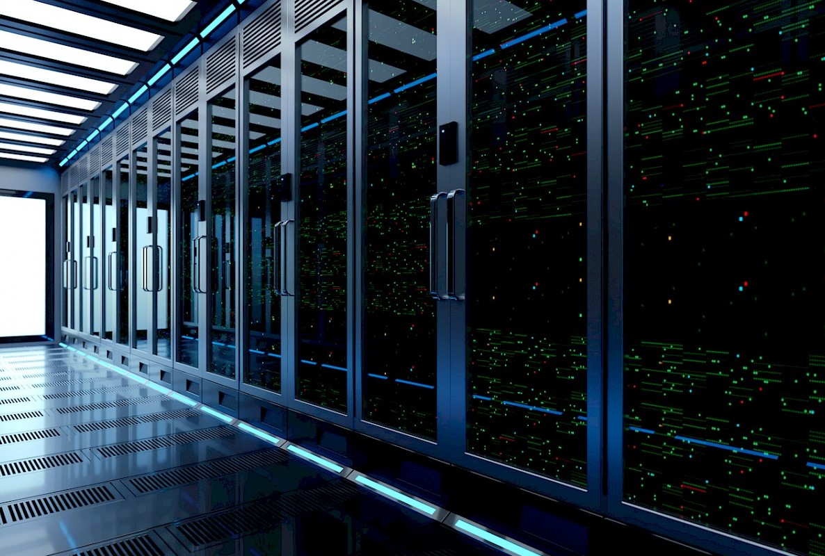 HPE Greenlake Stock Images_small