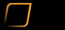 sophos-global-partner-program-gold (1)